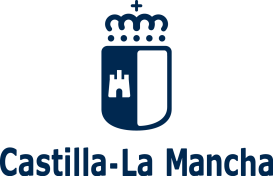 Ehclm Com Escuela De Hostelería Castilla La Mancha